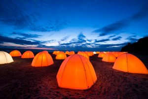 Peace Camp