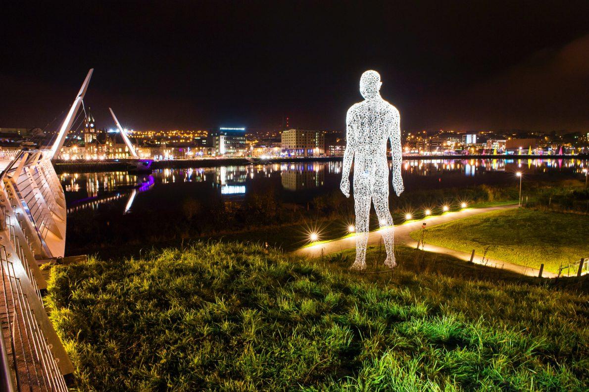 Lumiere Derry