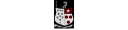 Ashcroft House logo