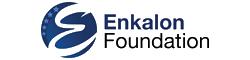 Enkalon Foundation logo