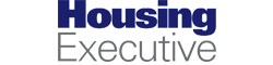 Housing Executive logo
