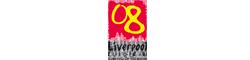 Liverpool European Capital of Culture