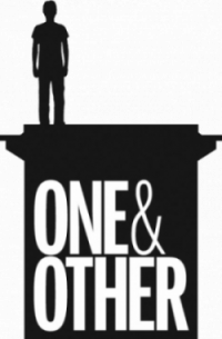 One & Other Logo