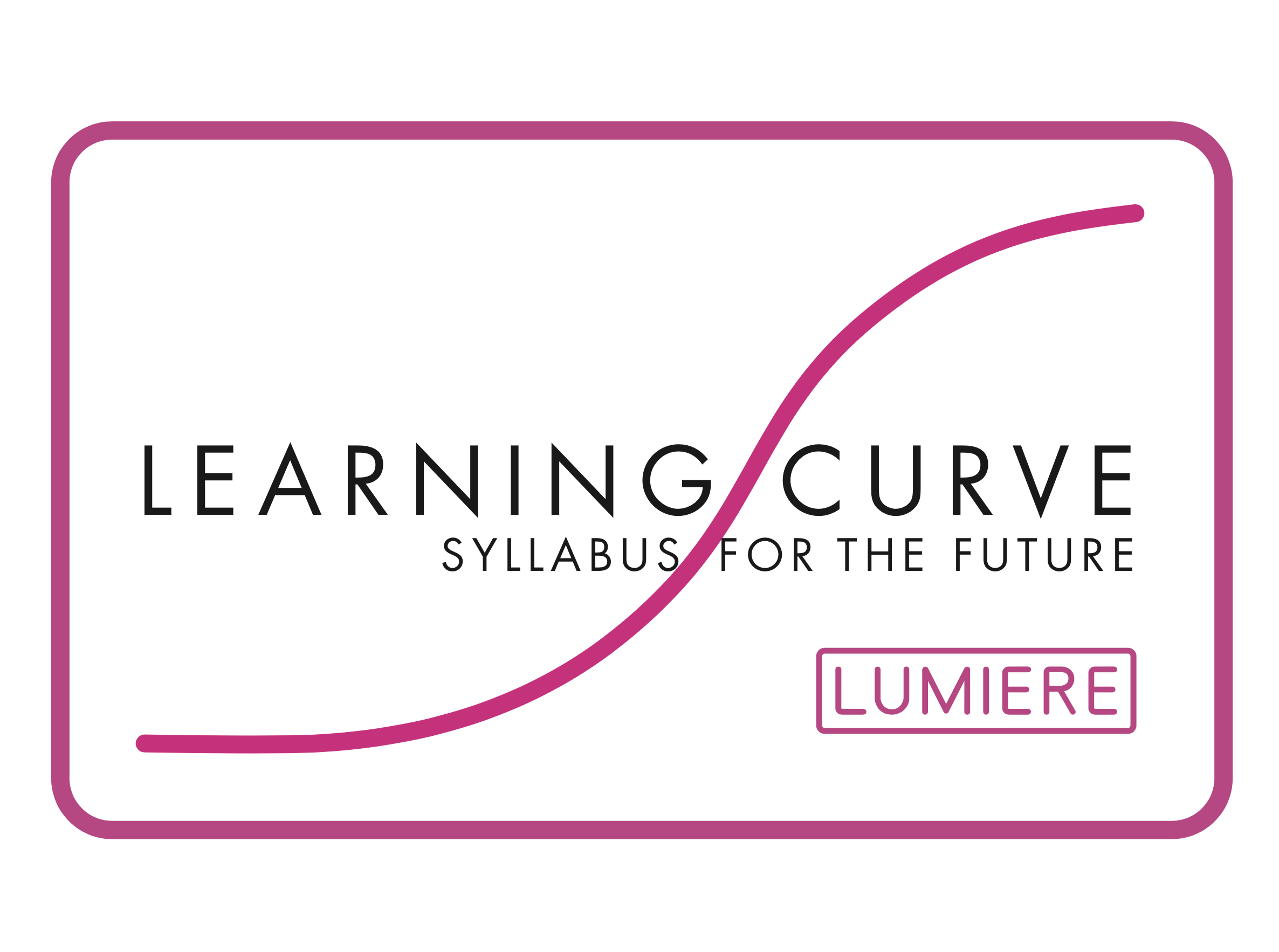 Conference Logo :